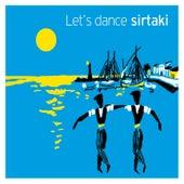 Let's Dance Sirtaki by Various Artists
