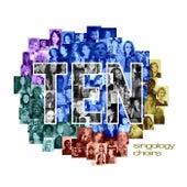 Ten by Singology Choirs