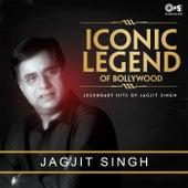 Iconic Legend of Bollywood: Jagjit Singh by Jagjit Singh