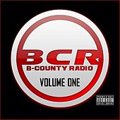 B-County Radio - Volume One by Various