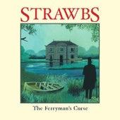 The Ferryman's Curse by The Strawbs