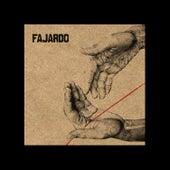 Fajardo by Fajardo