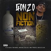 Non Fiction by Gonzo