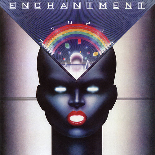 Utopia (Expanded Edition) by Enchantment