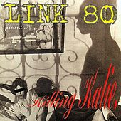Play & Download Killing Katie by Link 80 | Napster