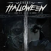 Every Halloween by The Jokerr