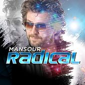 Radical by Mansour