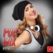 Pop Mix Hypnotize by Various Artists