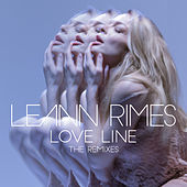 Love Line (Remixes) by LeAnn Rimes