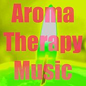 Aromatherapy Music by Sublime