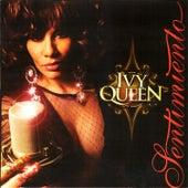 Sentimiento by Ivy Queen