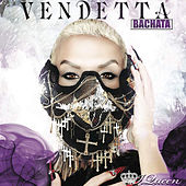 Vendetta Bachata by Ivy Queen