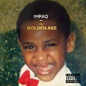 The Golden Age by Impaq