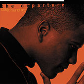 Play & Download The Departure by David Sanchez | Napster