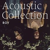 Acoustic Collection by BOY