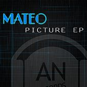 Picture - Single by Mateo