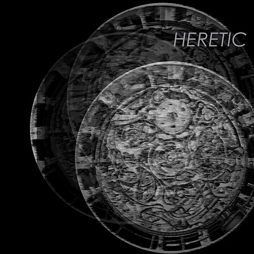 Mesmeric by The Heretic