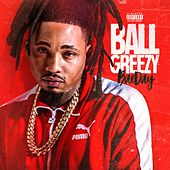 Bae Day by Ball Greezy