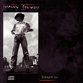 Play & Download Steady On by Shawn Colvin | Napster