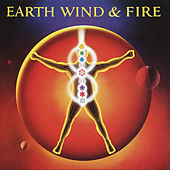 Play & Download Powerlight by Earth, Wind & Fire | Napster