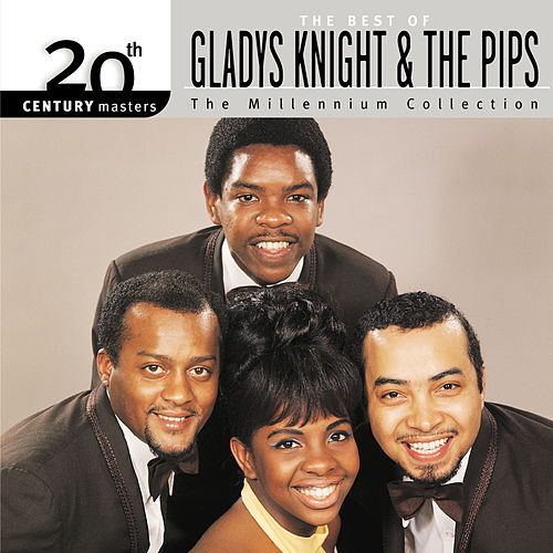 Play & Download 20th Century Masters: The Millennium Collection... by Gladys Knight | Napster