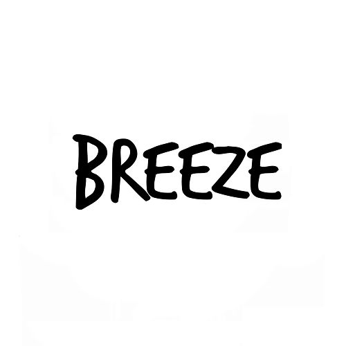 Breeze di Trencili