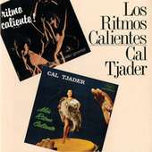 Play & Download Los Ritmos Calientes by Cal Tjader | Napster