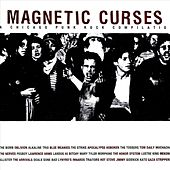 Magnetic Curses von Various Artists