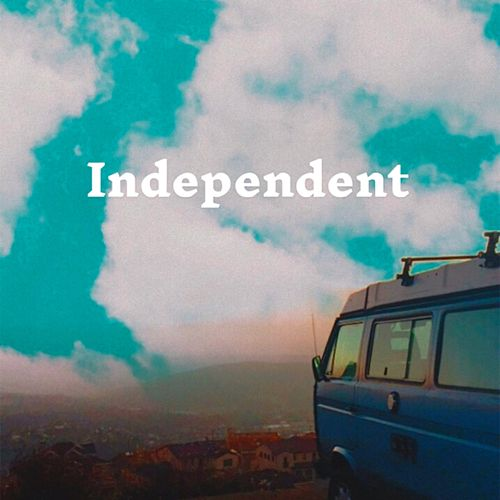 Independent (feat. Kellie Eastwood) by Malo