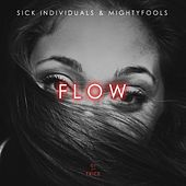 Flow by Sick Individuals