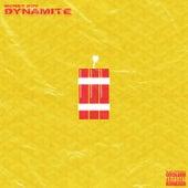 Dynamite by Money Boy