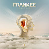 Sanctuary by Frankee
