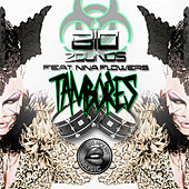 Tambores by Bio Zounds