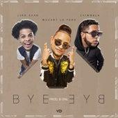Bye Bye by Chimbala