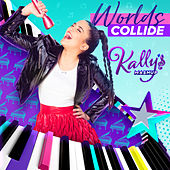 Worlds Collide by KALLY'S Mashup Cast