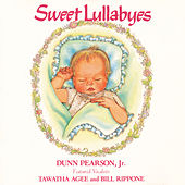 Sweet Lullabyes by Various Artists