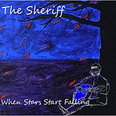 When Stars Start Falling by Sheriff