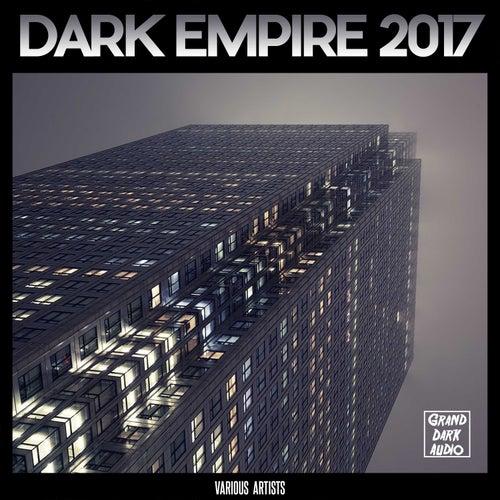 Dark Empire 2017 de Various