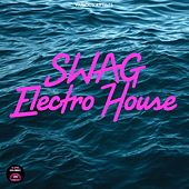 SWAG Electro House by Various