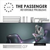 Reversible Problems by The Passenger