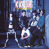 Play & Download No More Games: The Remix Album by New Kids on the Block | Napster