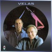 Velas by Jose Marino