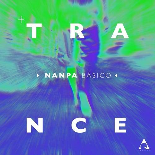 Trance de Nanpa Básico