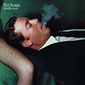 Play & Download Middle Man by Boz Scaggs | Napster
