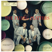 The Flying Platters by The Platters