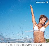 Pure Progressive House - EP by Various Artists