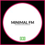 Minimal Fm - EP by Various Artists