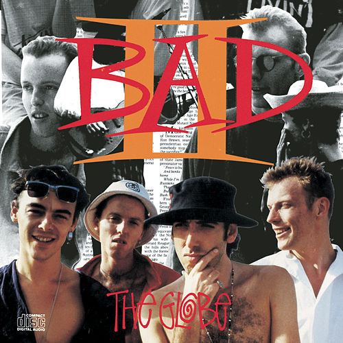 Play & Download The Globe by Big Audio Dynamite | Napster