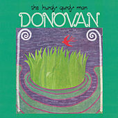 Play & Download Hurdy Gurdy Man by Donovan | Napster
