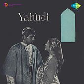 Yahudi (Original Motion Picture Soundtrack) by Various Artists